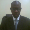 Avatar Souleymane N'DIAYE
