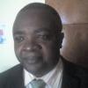 Avatar Bertin NDONGMO