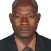 Avatar Bakaré ZONGO