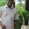 Avatar Franck Kadjogbé ADJOBO
