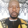Avatar Moussa SISSOKO