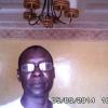 Avatar Alassane Amadou DIOP