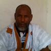 AHMED HAMED Sidi