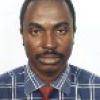 Avatar Essowaza BELEI