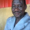 Avatar Ousmane CHIPKAOU