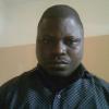 Avatar Toussaint EHOUI