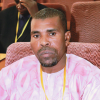 Avatar Abdoulaye CISSE