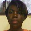 NYEBE ATANGANA Sandrine