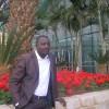Photo pour le profil