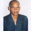 Avatar Elhadji Oumarou HAROUNA