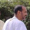 Avatar Cheik AHMED