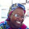 Avatar KALMÉ Binta-Fatouma