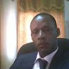 Avatar Issoufi DICKO